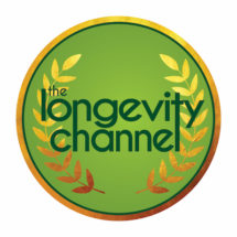 The Longevity Channel – your health is your wealth